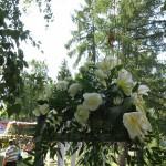 flora-2011-buket