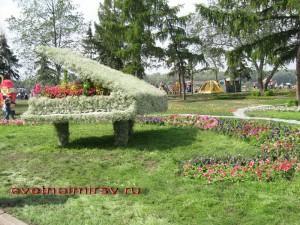 Флора2012-2